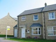 3 bedroom new house in 99 Dale Grove, Leyburn
