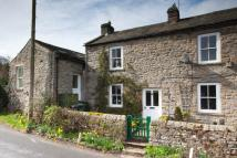 2 bedroom Cottage to rent in Rose Cottage, Grinton