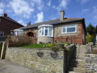 2 bedroom Detached Bungalow to rent in Melbecks, Leyburn