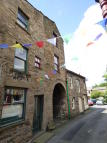 1 bed Cottage for sale in Archway Cottage, Hawes