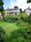 3 bed semi detached property for sale in 11 Thornborough Crescent...