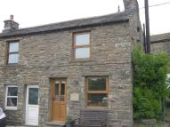 1 bed Cottage to rent in Corner Cottage...