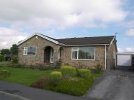 3 bedroom Detached Bungalow to rent in Lyndhurst, 3 Mount Drive