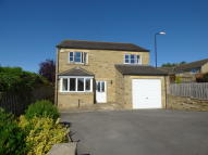 4 bed Detached property in 34 Rowan Court, Leyburn