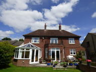 4 bed Detached property for sale in Cedar Lodge, Leyburn