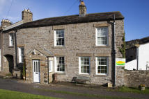 2 bedroom Cottage for sale in Sunnyside, West Burton