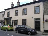 Town House to rent in 9A Station Road, Settle