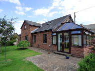 Merrybank Detached Bungalow for sale