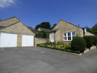 3 bed Detached Bungalow in 67 Dale Grove, Leyburn