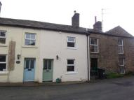 2 bedroom Cottage in Brook Cottage, Askrigg