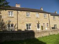 Cottage in Smithy Cottage, Leyburn
