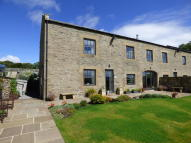 Barn Conversion in The Old Shippen, Leyburn