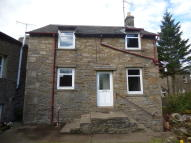 2 bed Cottage to rent in South View, Town Foot...