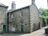 1 bedroom Cottage in Holme Cottage...