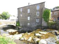2 bedroom Flat in 2 River House, Hawes