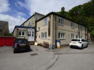3 bedroom Detached property in Leyburn Leisure Club...