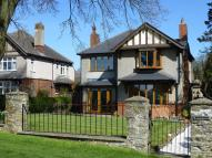 Broomhill Detached house for sale