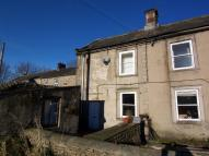 1 bedroom Cottage in The Croft Cottage...