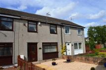 3 bedroom Terraced house in Abbotsburn Way, Paisley