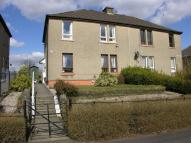 1 bedroom Flat for sale in Old Road, Elderslie
