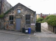 1 bedroom Terraced home for sale in Marshall's Lane, Paisley