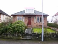 Detached Bungalow in Stonefield Avenue...