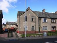 3 bedroom Flat for sale in Sandy Road, Renfrew