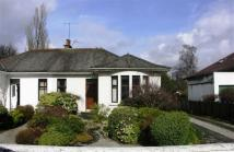 2 bed Semi-Detached Bungalow for sale in Lanfine Road, Paisley
