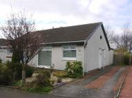 2 bed Semi-Detached Bungalow in Morriston Crescent...