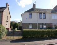 3 bedroom semi detached house for sale in Fauldshead Road, Renfrew