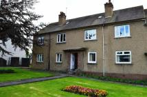 1 bed Flat in 68 Station Road...