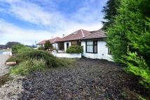 5 bedroom Detached Bungalow for sale in Ayr Road, Newton Mearns