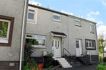 3 bed Terraced property for sale in Findhorn, Erskine