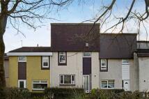 2 bed Terraced home in Park Moor, Erskine