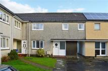 Terraced home for sale in Heron Place, Johnstone