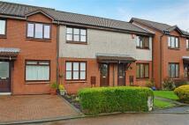 Terraced home for sale in Craigielea Road, Renfrew