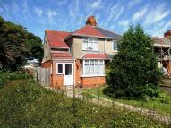 semi detached home for sale in Wroughton
