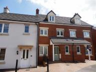 Chiseldon Terraced house for sale