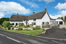 6 bed Detached home for sale in Broad Town