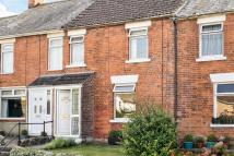 Wroughton Terraced property for sale