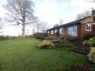 Detached Bungalow for sale in Chiseldon