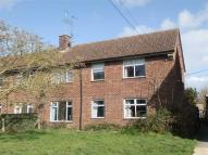 Apartment for sale in Wroughton Swindon