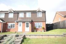 3 bedroom End of Terrace house for sale in Baydon