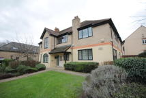 property for sale in  Ely Court, Wiltshire, Wiltshire, SN4 9JP