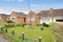 property for sale in  Wharf Road, Wroughton, Swindon, Swindon, SN4 9LF