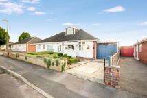 property for sale in  Ellingdon Road, Wroughton, Wiltshire, SN4 9HX