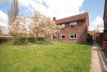 property for sale in  Coronation Road, Wroughton, Swindon, Wiltshire, SN4 9AT