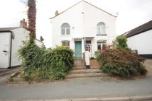 property for sale in  High Street, Wiltshire, Wiltshire, SN4 9JX