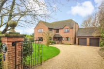 property for sale in Norton House Draycott Road, Wiltshire, Wiltshire, SN4 0LS