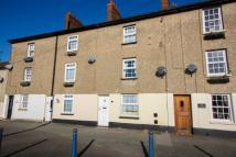 3 bedroom Terraced property for sale in Sun Street, Billericay